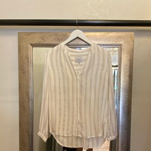 Rails Eloise top NEW